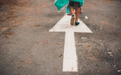 Failing Forward: Overcoming the Trauma of Business Failure